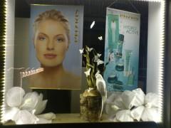 Kosmetikstudio Starnberg - wahre Schönheit genießen